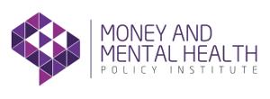 Money and Mental Health Logo