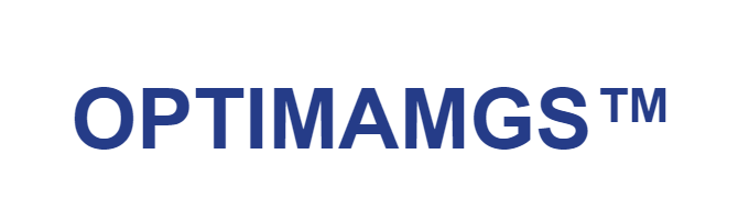 Optimamgs Logo