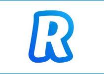 Rovolut Logo