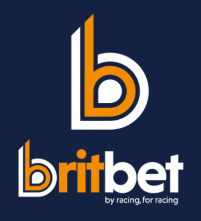 britbet logo