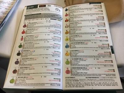 Cheltenham Festival Racecard