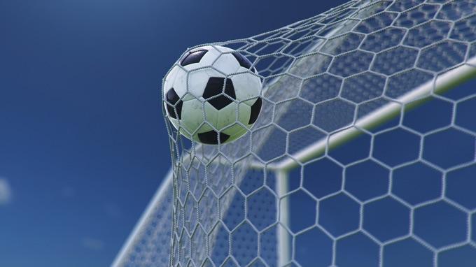 Goal scorer bets