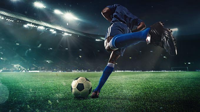 Professional football