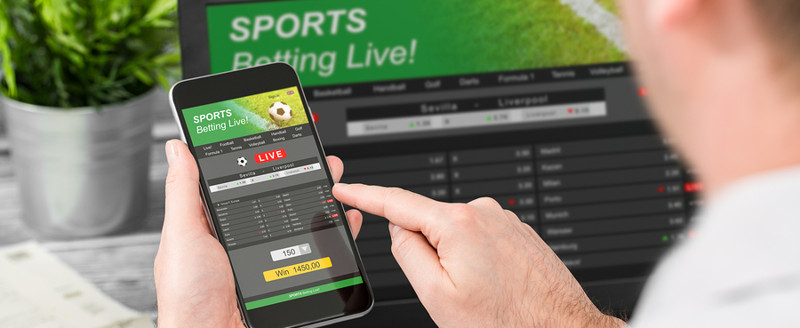 best sports betting site uk