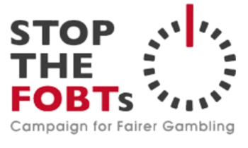 Stop the FOBTs