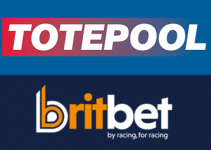 Totepool & Britbet Deal